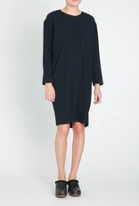 humanoid Emily Easy Dress