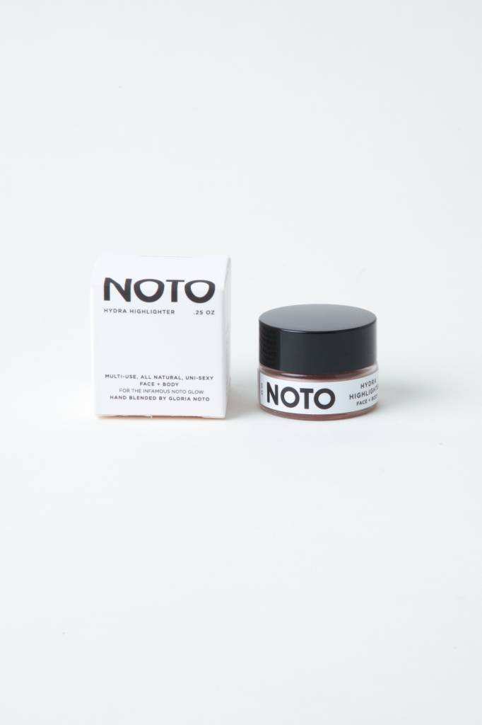NOTO Hydra Highlighter
