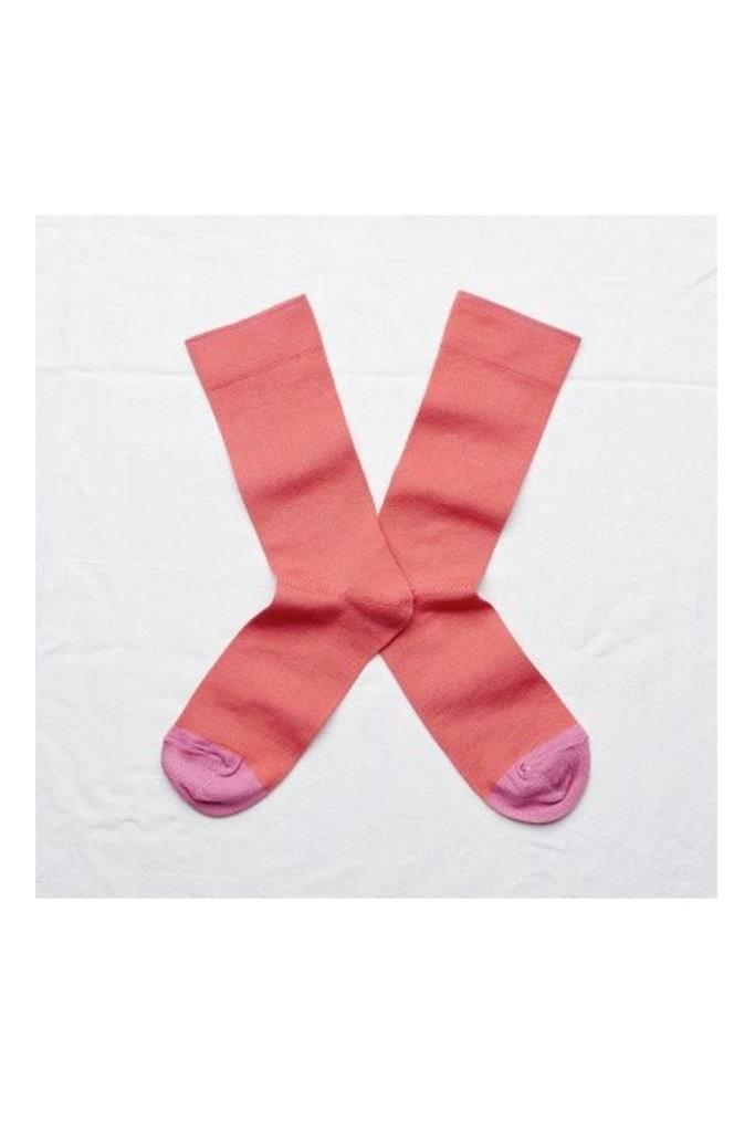 Les Unis Socks