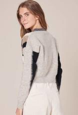 McKinley Sweater