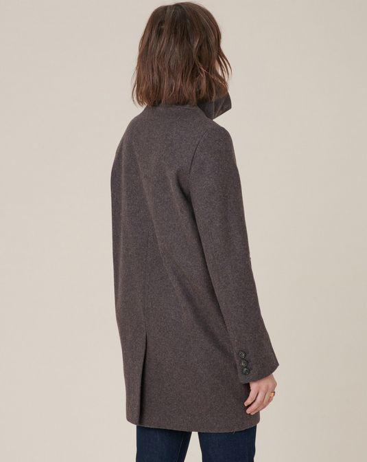 Sessun Favorite Coat