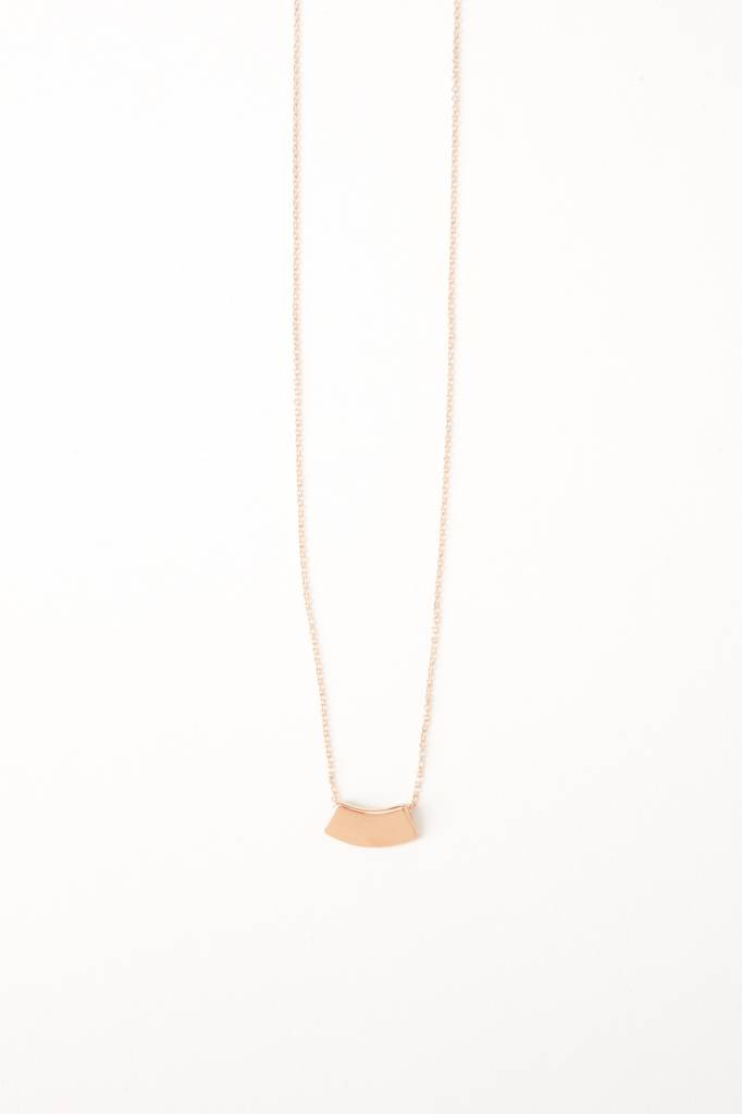 Theorem Two Necklace GV