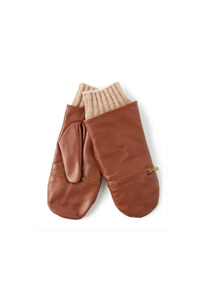 Classic Glitten Gloves