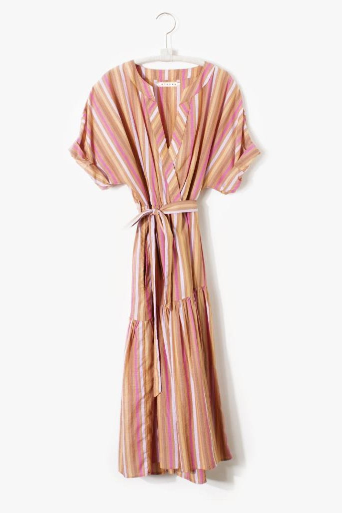 Xirena Drue Dress