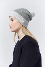Hilary Grant Tivoli Pom Hat