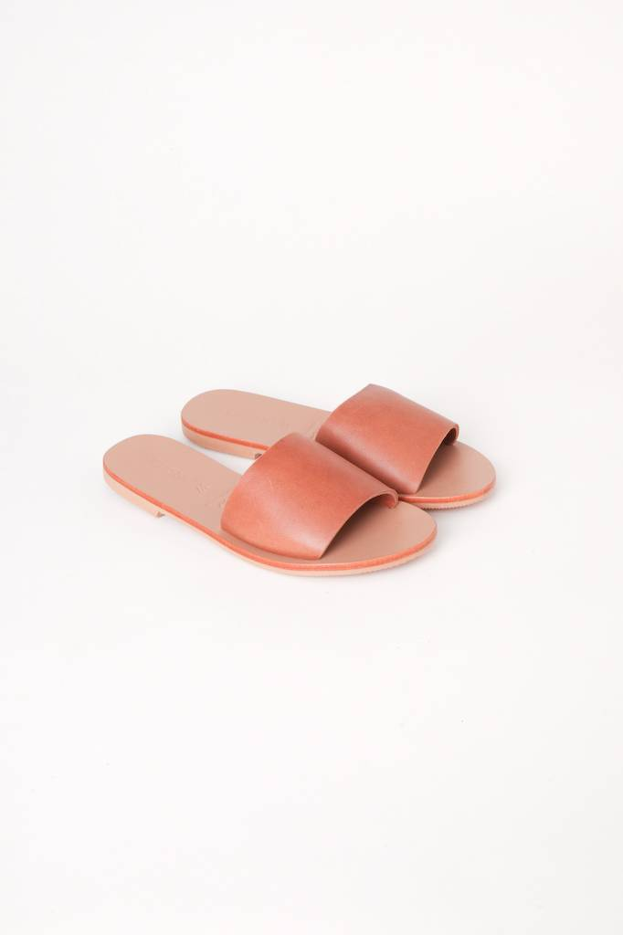 AIKO Basic Slides