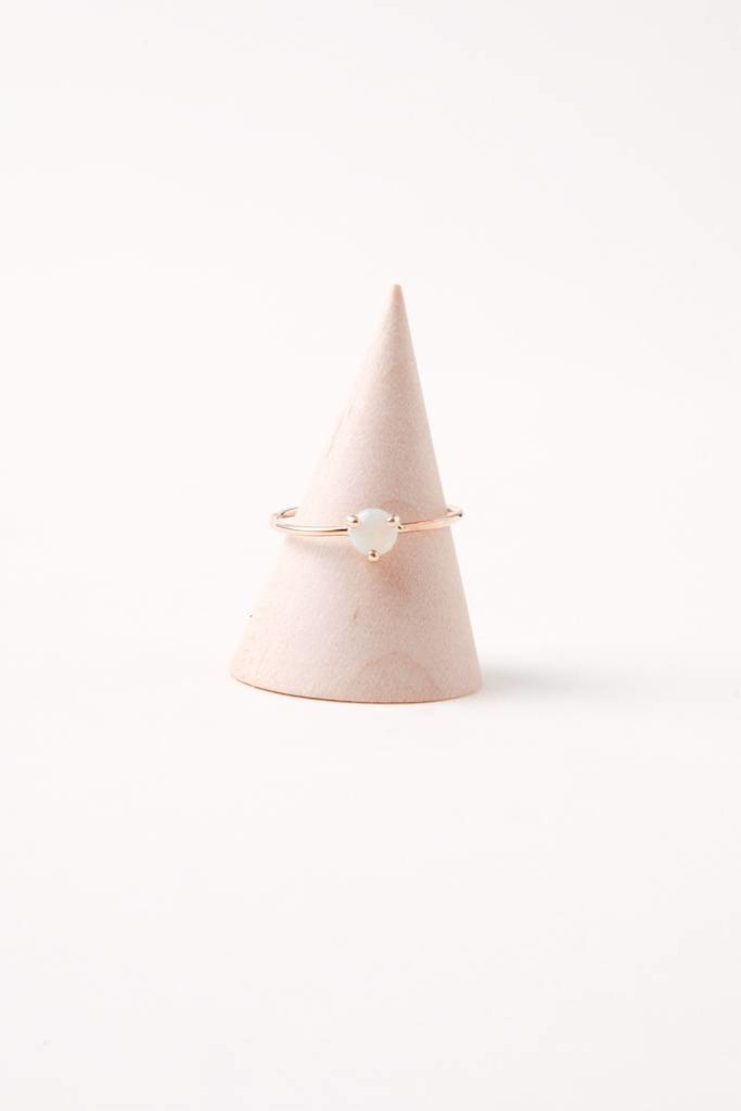 Gjenmi Dream Ring Opal