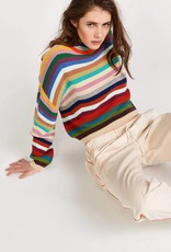 Bellerose Admir Jumper