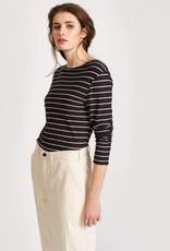 Bellerose Cova Striped T