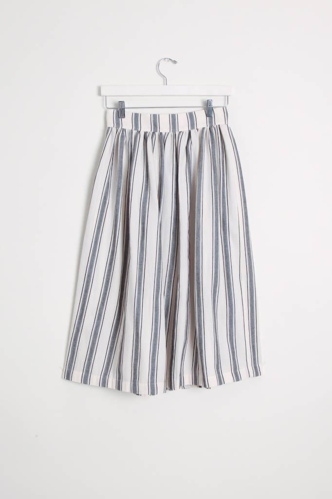 Tindaya Skirt