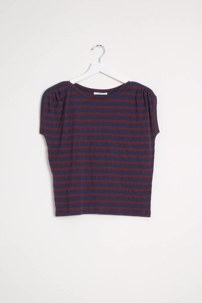 Taieri Tee Shirt