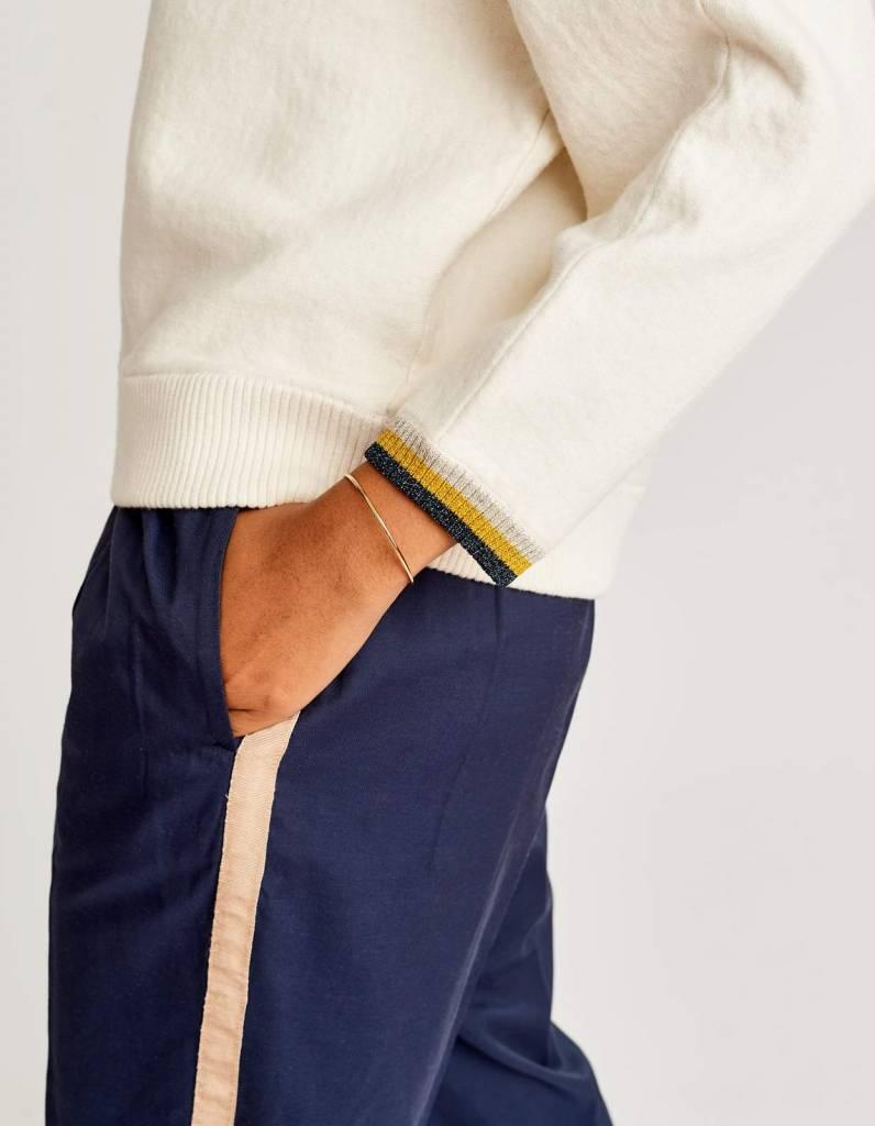 Bellerose Guia Knit Pullover