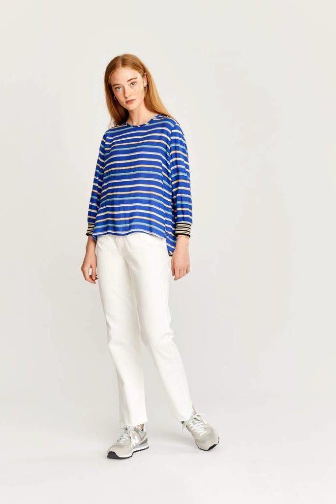 Bellerose Bellerose Solong Shirt