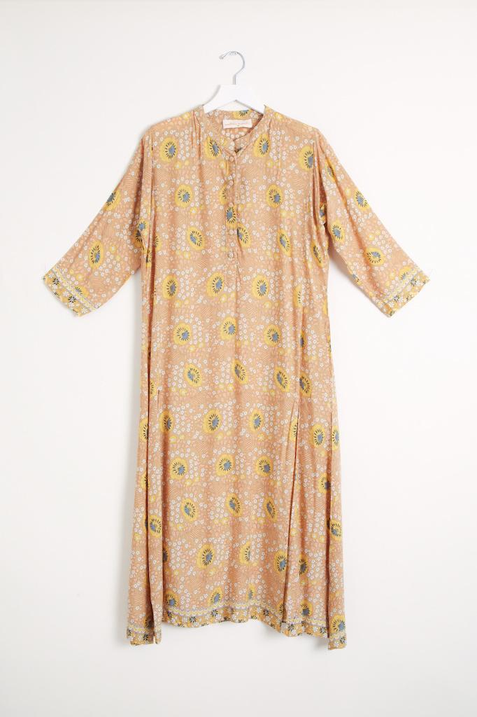 Natalie Martin Natalie Martin Isobel Dress