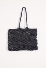 Sandy Bag