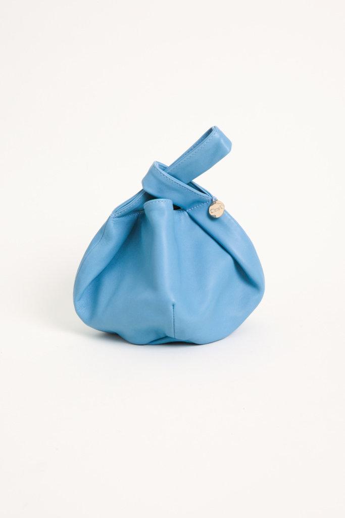Chou Bag Italian Nappa