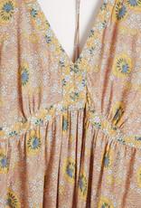Natalie Martin Lara Dress
