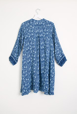 Natalie Martin Fiore Dress