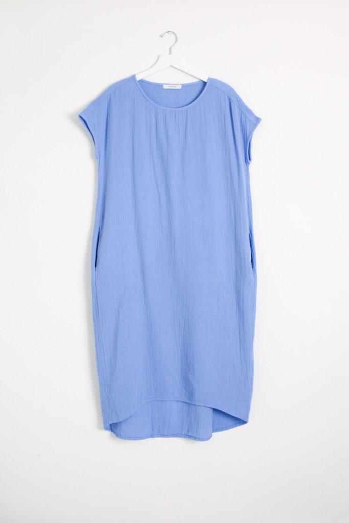 filosofia brooke dress