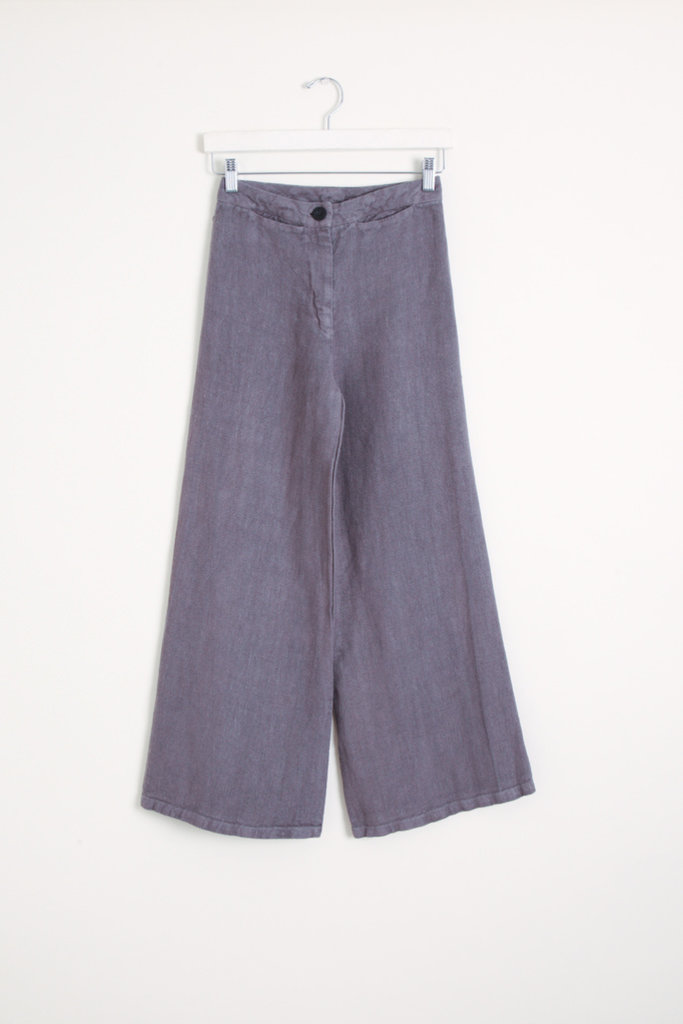 filosofia Lexi Wide Pants
