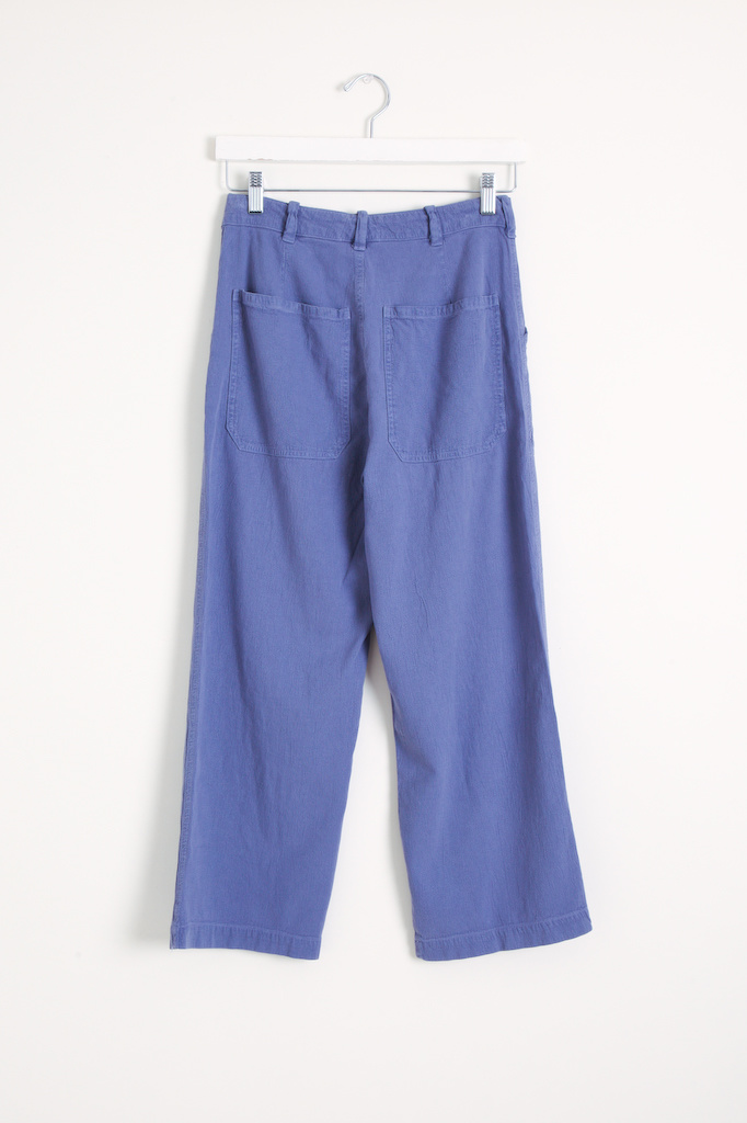 lacausa Stella Trouser