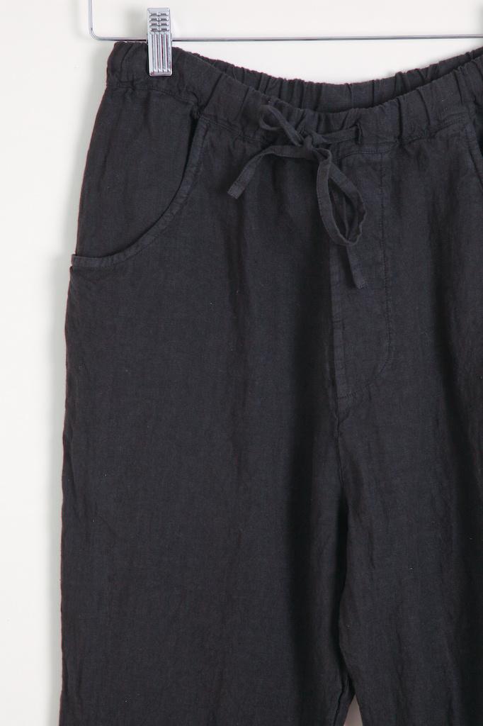 Aquamente Drawstring Trousers