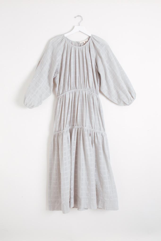 Hansel From Basel Rory Dress