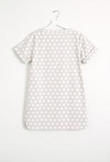 A.Cheng Shift Dress