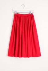 A.Cheng Full Skirt