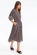 Xirena Seaton Dress
