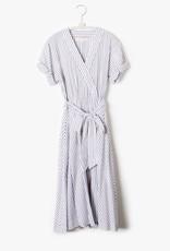Xirena Winn Dress