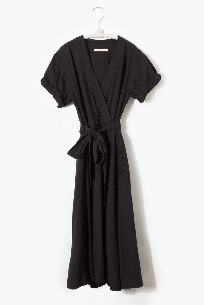Xirena Winslow Dress