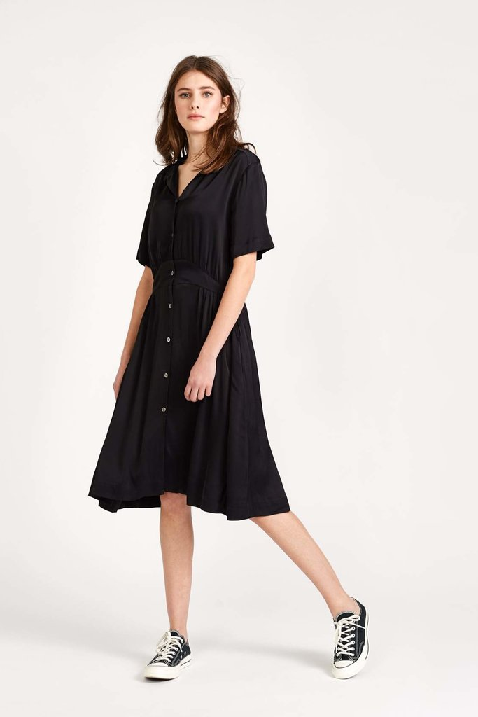 Bellerose Sorya Dress