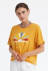 Xirena Jess T Shirt