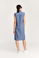 Bellerose Grunge Dress