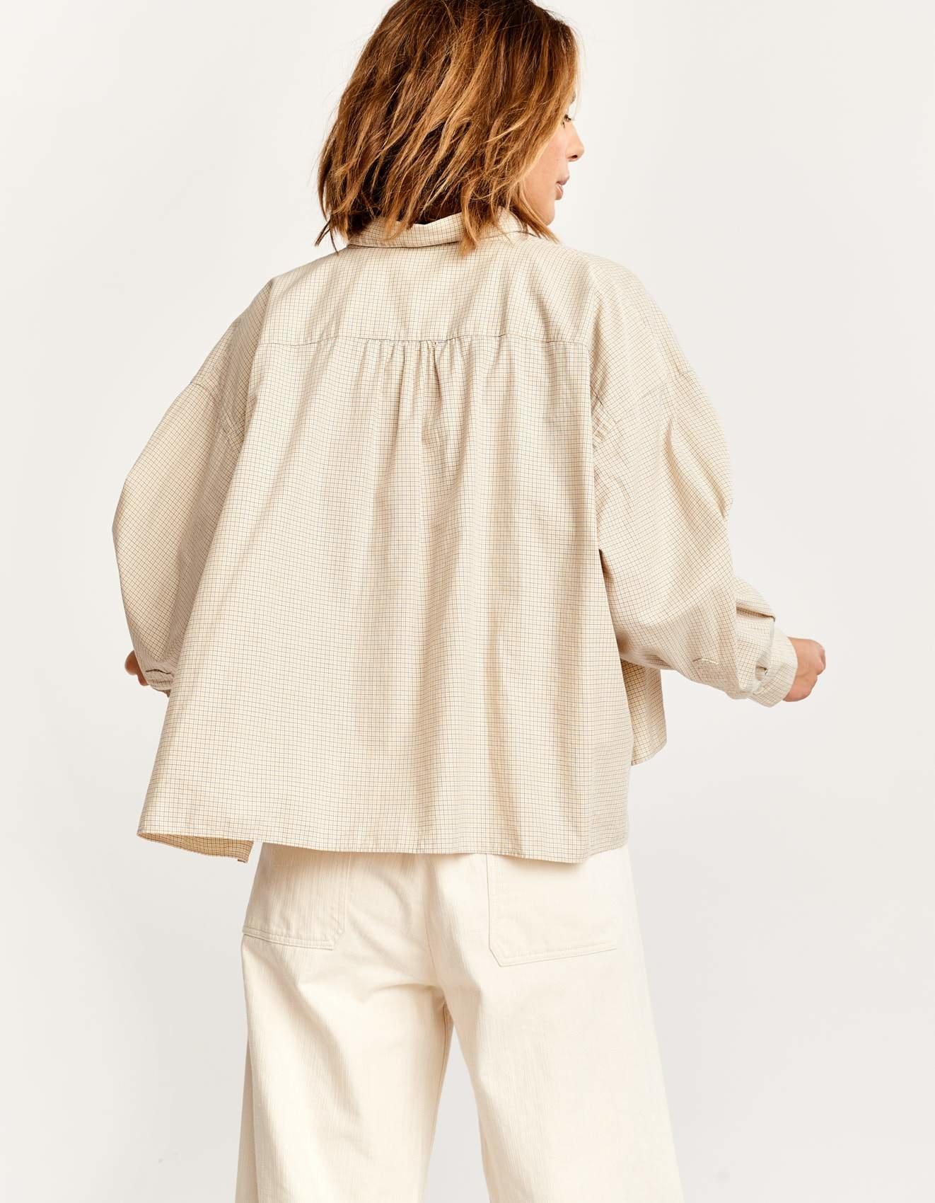 Bellerose Graff Shirt