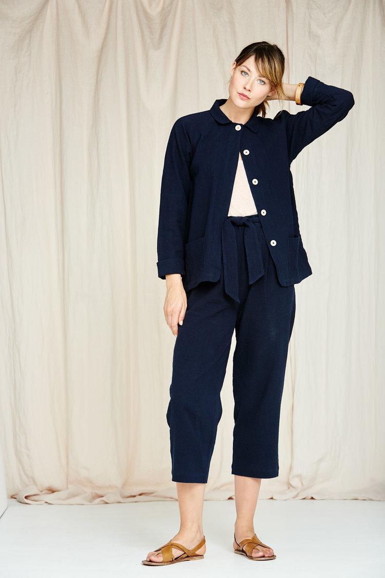 Minnie Trousers