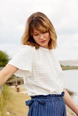 Alice Shirt