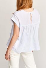 Bellerose Argile Shirt