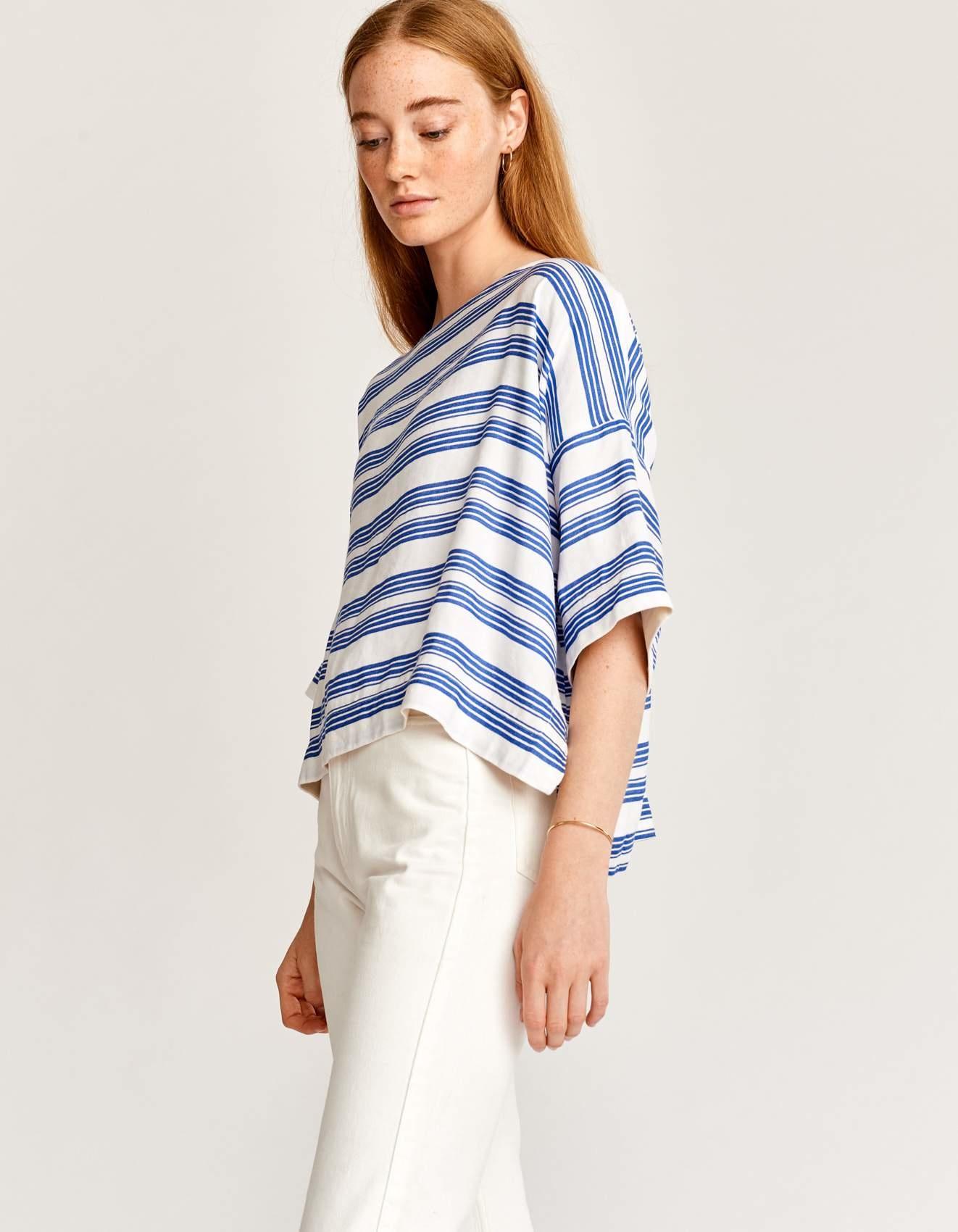 Bellerose Lento Shirt