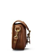 Legacy Handbag