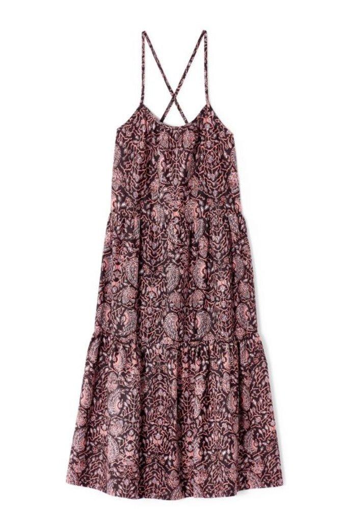 Polder Alba Dress