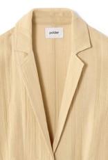 Polder Anaise Shirt
