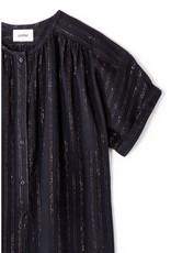 Polder Austin Dress