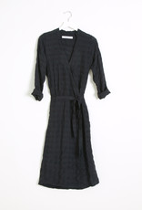 humanoid Sol Dress