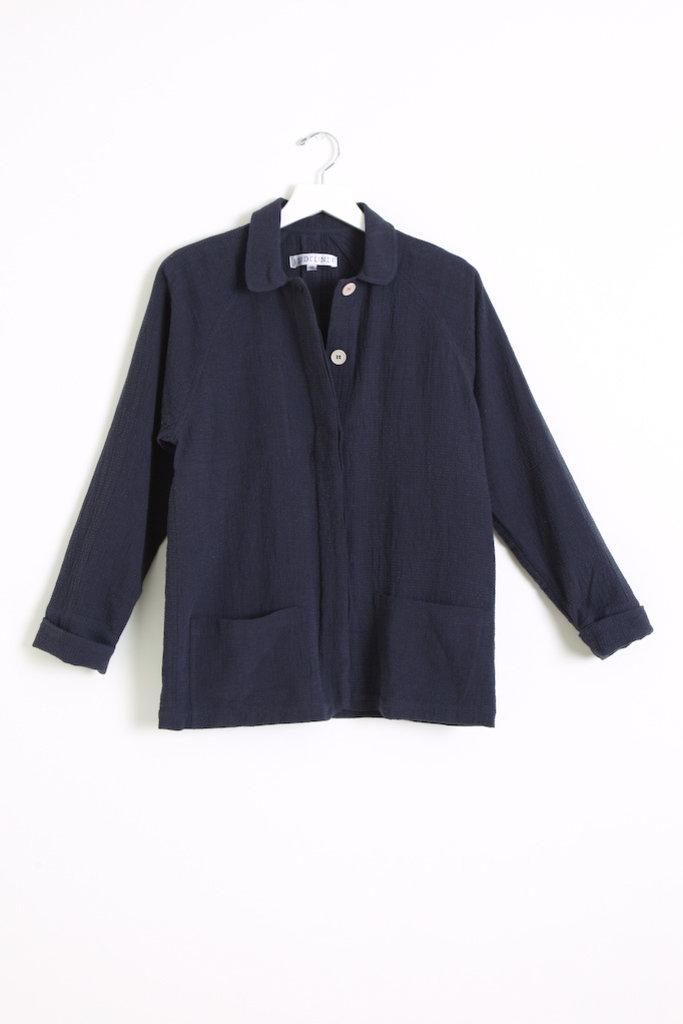 Flox Jacket