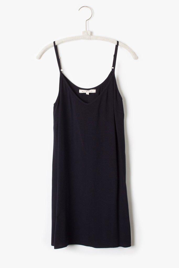 Xirena Linden Dress