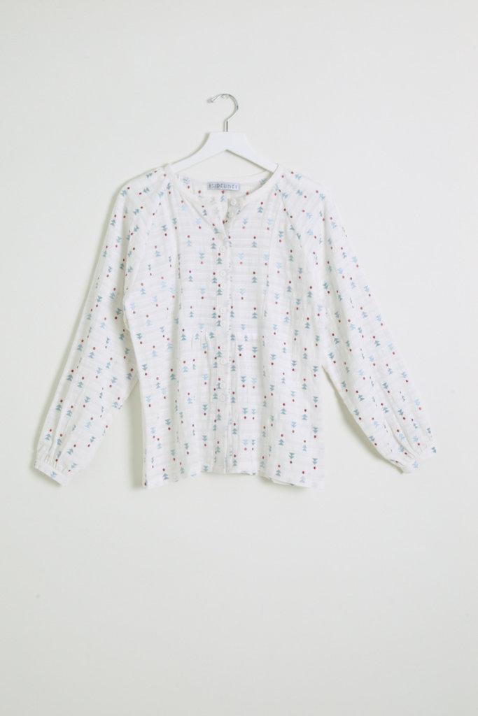 Wray Shirt