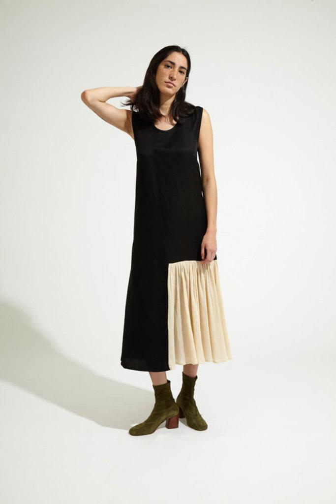 Correll Correll Flocco 19 Dress