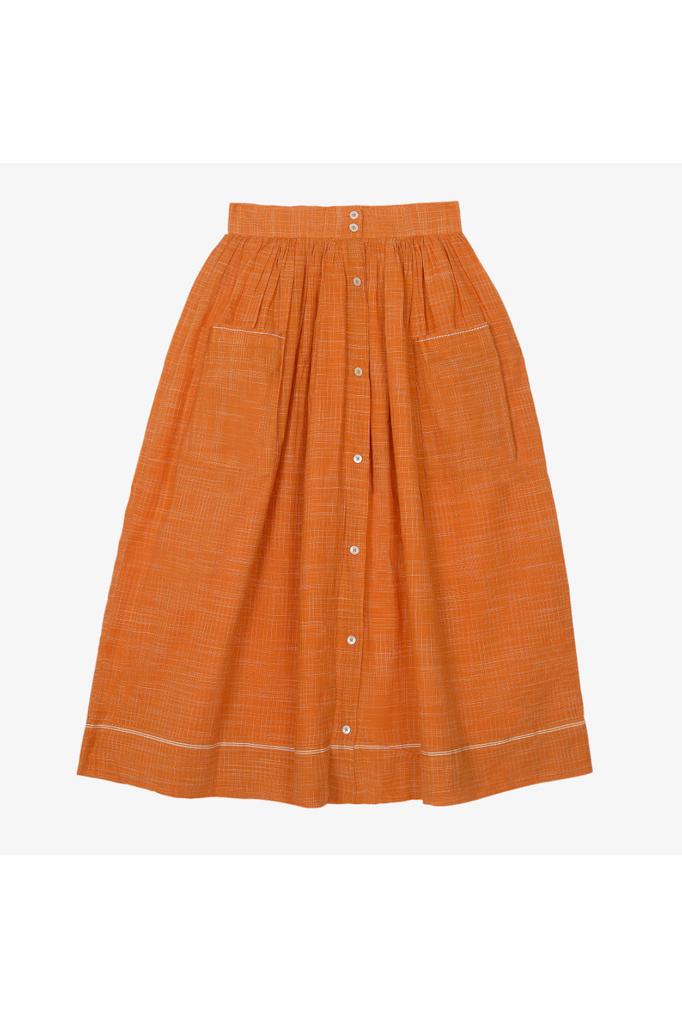 Soeur Delhi Skirt